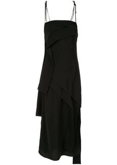 Acler Bombay dress