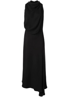Acler Indiannah dress
