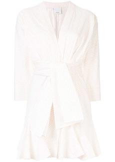 Acler Lipton shirt dress