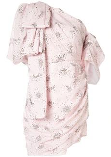 Acler Maves dress