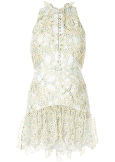 Acler Meredith dress
