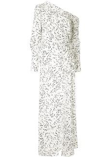 Acler Sparrow dress