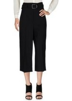 ACNE STUDIOS - Cropped pants & culottes