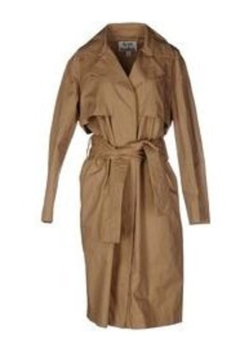 ACNE STUDIOS - Full-length jacket