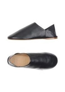 ACNE STUDIOS - Loafers