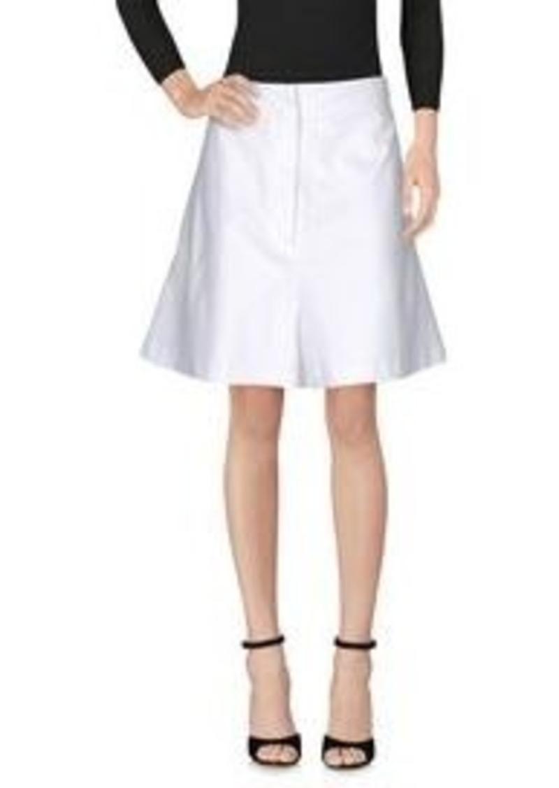 ACNE STUDIOS - Shorts