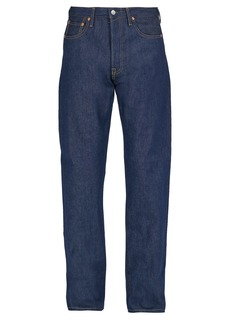 Acne Studios 1996 straight-leg jeans