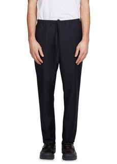 Acne Ari Wool Pants