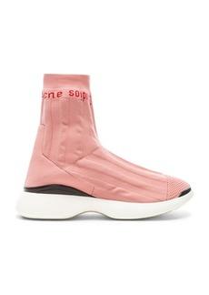 Acne Studios Batilda Sock Sneakers