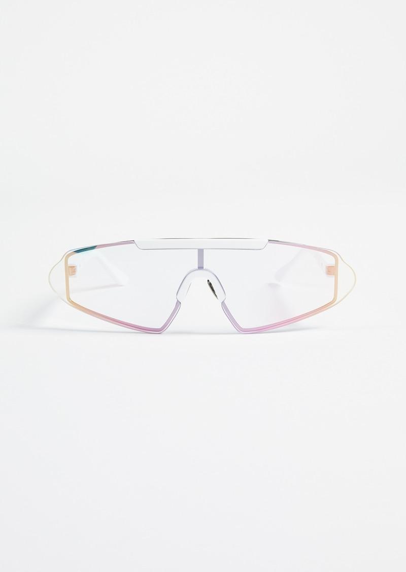 7d8d93207a9b9 Acne Studios Acne Studios Bornt Sunglasses