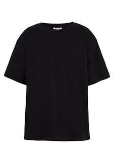 Acne Studios Figari crew-neck cotton-jersey T-shirt