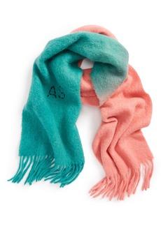 Acne Studios Kelowna Wool Scarf