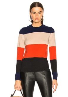 Acne Studios Lisbeth Sweater