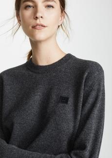 Acne Studios Nalon Sweater