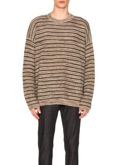 Acne Studios Narcisse Sweater