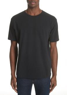 Acne Studios Niagara Crewneck T-Shirt