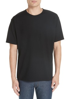 Acne Studios Niagra Tech T-Shirt