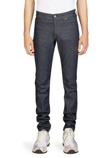 Acne Studios North Classic Jeans