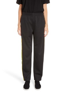 Acne Studios Norwich Lounge Pants