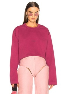 Acne Studios Odice Sweater