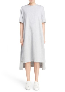ACNE Studios Patri T-Shirt Dress