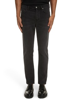 Acne Studios River Used Jeans