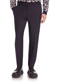 Acne Ryder Suit Pants
