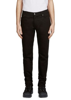 Acne Slim-Fit Jeans
