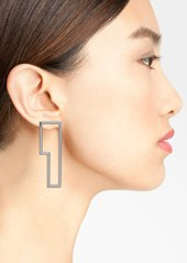 ACNE Studios 'Storm' Statement Earring