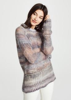 Acne Studios Stripe Sweater