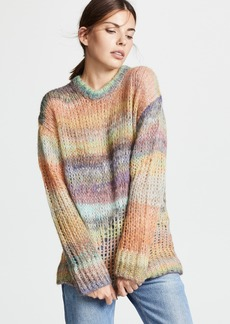 Acne Studios Stripe Sweater