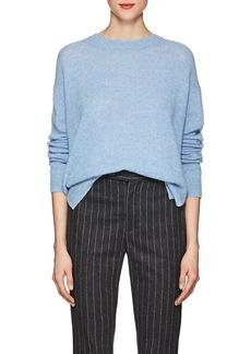 Acne Studios Women's Deniz Wool Sweater