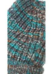d1b01b1bde127 Acne Studios Acne Studios Zefir Multicolor Hat Now  45.00
