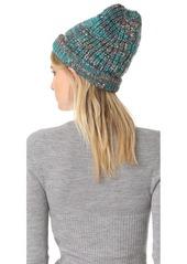 b65061e6e46a9 Acne Studios Zefir Multicolor Hat Acne Studios Zefir Multicolor Hat ...