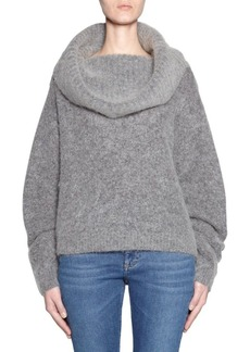 Acne Cowlneck Sweater