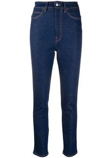 Acne Studios 1994 slim-fit jeans
