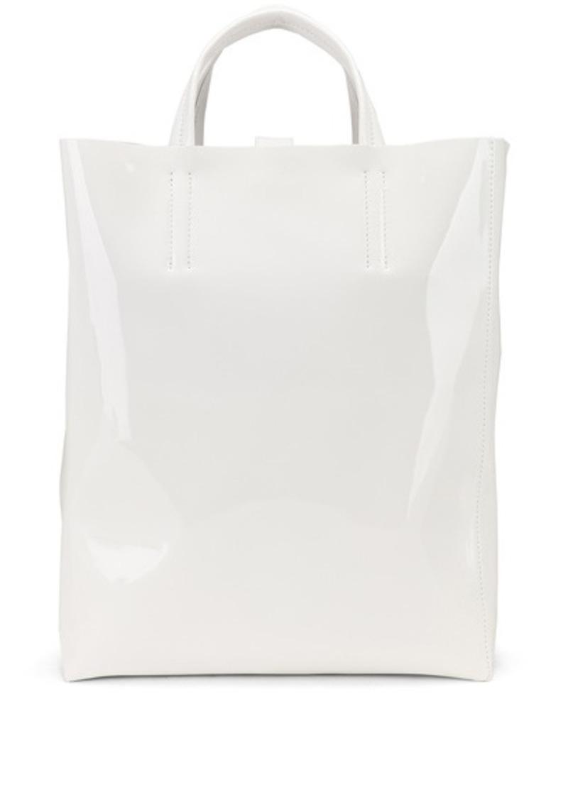 b9efee378bd Baker Patent Bag