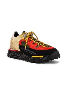 Acne Studios Berton M Sneaker