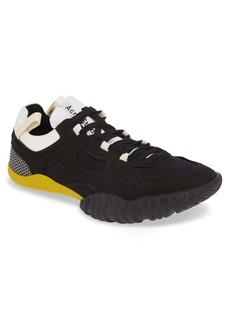Acne Studios Berun Sneaker (Men)