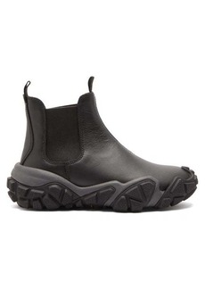 Acne Studios Bladen leather chelsea boots