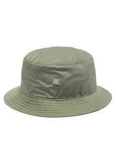 Acne Studios Buk Face Tech bucket hat