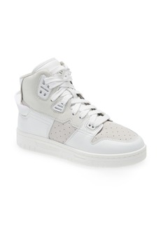Acne Studios Buxeda High Top Sneaker (Women)