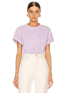 Acne Studios Ecylea T Shirt