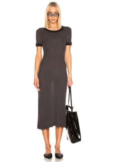 Acne Studios Elaine Dress
