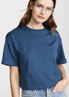 Acne Studios Elia Base T-Shirt