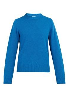 Acne Studios Kai wool sweater