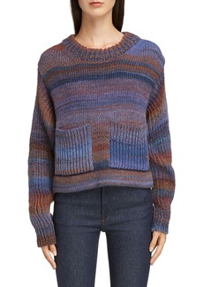 Acne Studios Kalisa Sweater