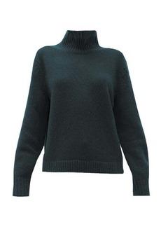 Acne Studios Kastrid wool-blend sweater