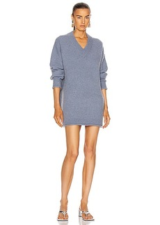 Acne Studios Keandra Sweater