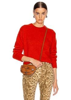 Acne Studios Kiany Sweater